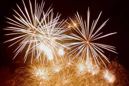 happy_new_year_