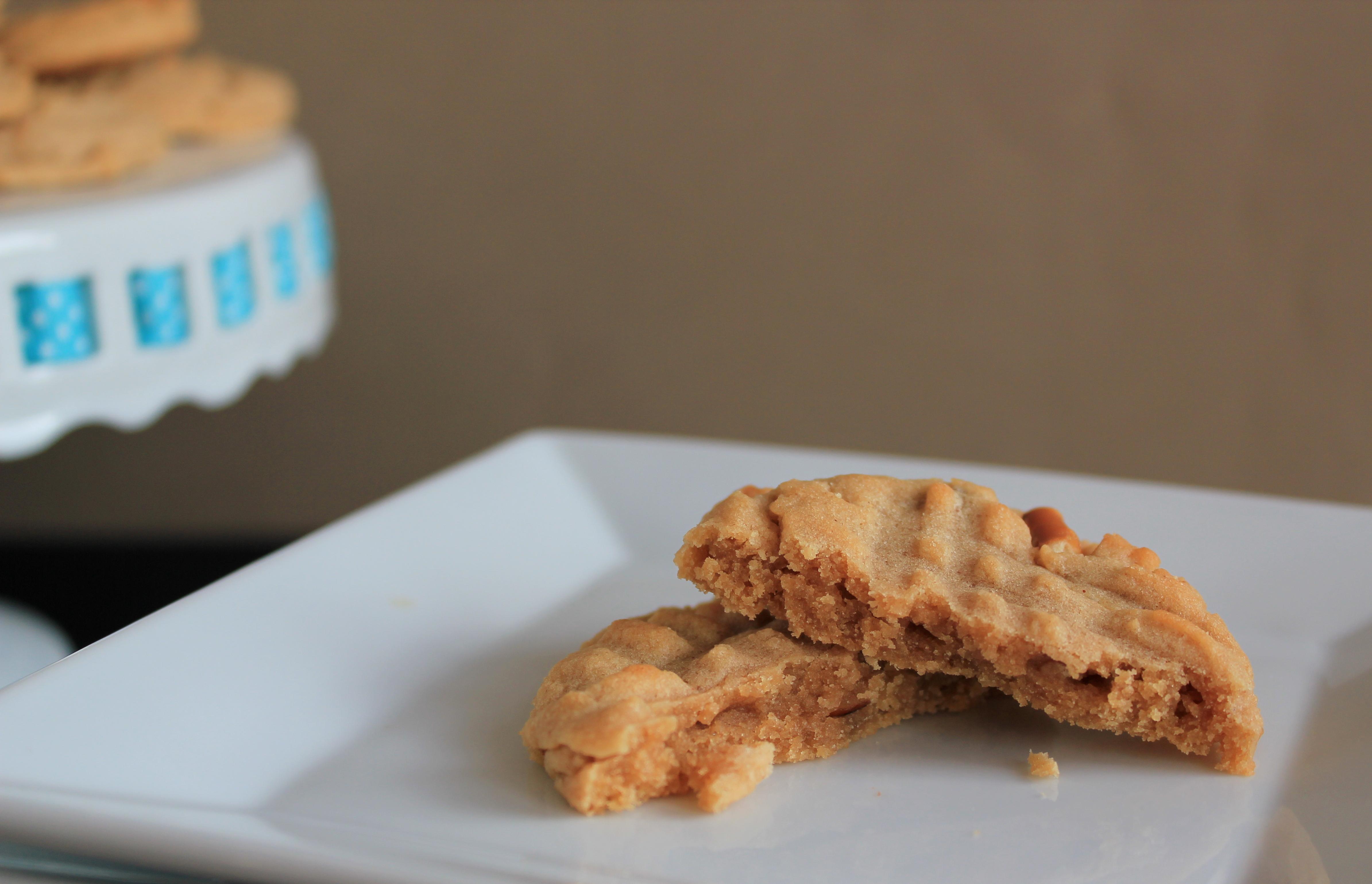 Oven pretzel or peanut mix recipes