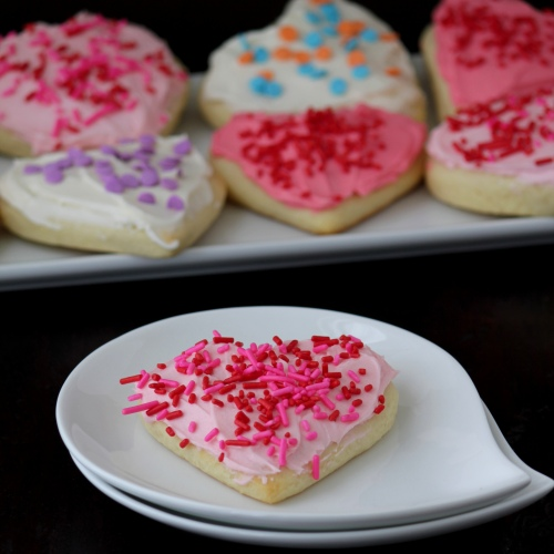 Lofthouse-Sugar-Cookies-plate