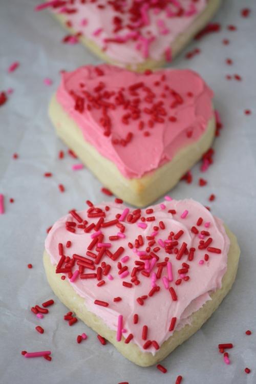 Lofthouse-Sugar-Cookies-row
