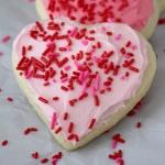 Lofthouse-Sugar-Cookies-stackedfg