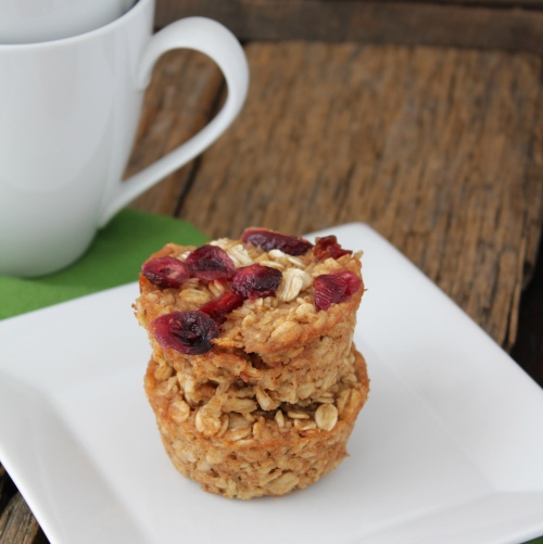Apple-Baked-Oatmeal-Cups-side
