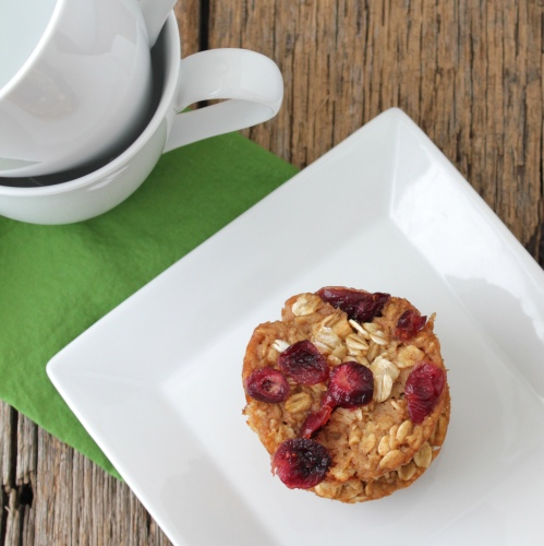 Apple-Baked-Oatmeal-Cups-top